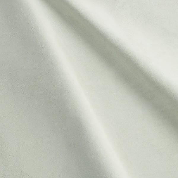 Porcvelours 434 silky flannel