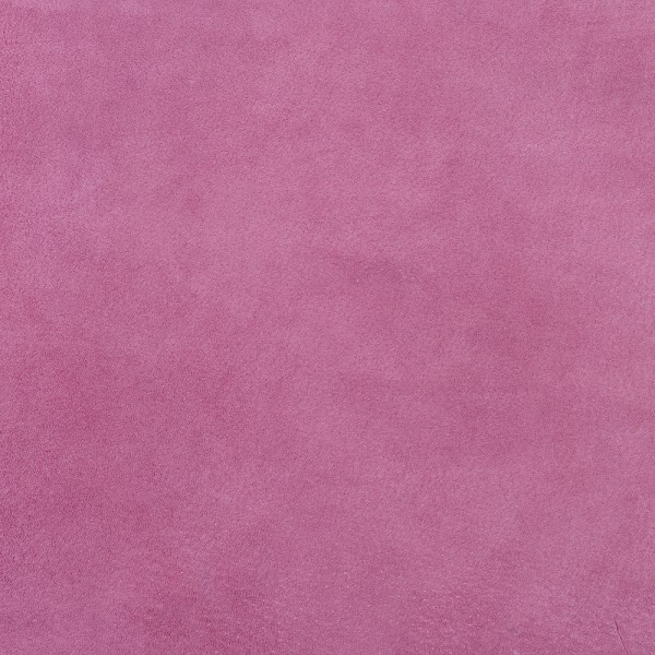 Porcvelours 434 silky fushia