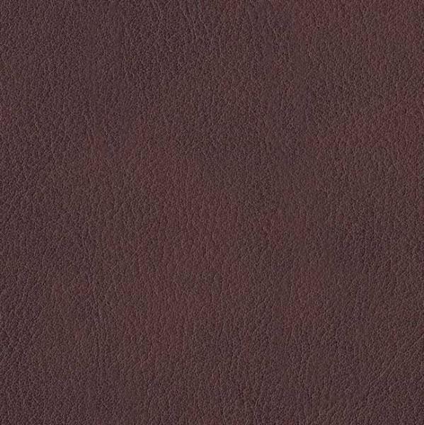 skai® Palma NF kenia F6411146, skai® braun, Kunstleder, Fauck Lederhandel Berlin
