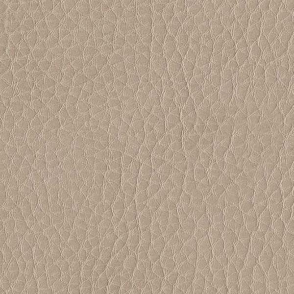 skai® Parotega NF birke F6461661, skai® beige, grau, beige, Kunstleder, Fauck Lederhandel Berlin