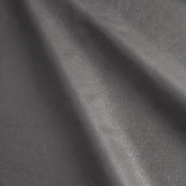 Cow Nappa 155-77 grigio