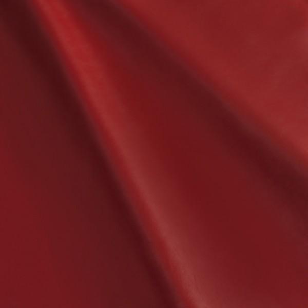 Cow Nappa 102-01 rosso