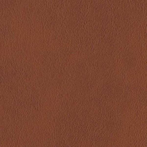 skai® Palma NF inka F6411145, skai® braun, Kunstleder, Fauck Lederhandel Berlin