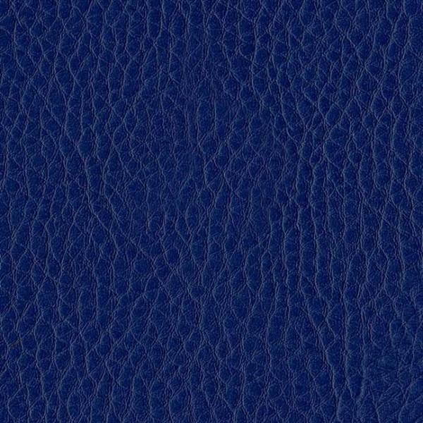 skai® Parotega NF royal F6461710, skai® blau, Kunstleder, Fauck Lederhandel Berlin