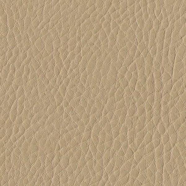 skai® Parotega NF kiesel F6461653, skai® braun, beige, Kunstleder, Fauck Lederhandel Berlin