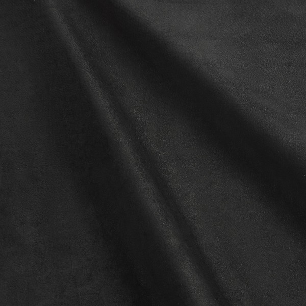 Porcvelours 434 silky black