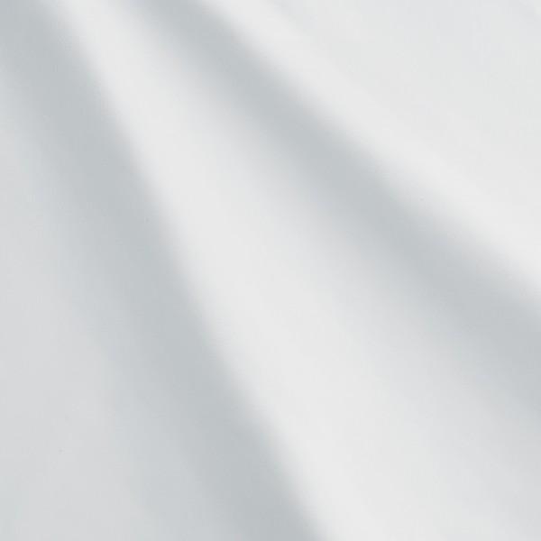 Rindnappa 102-01 bianco