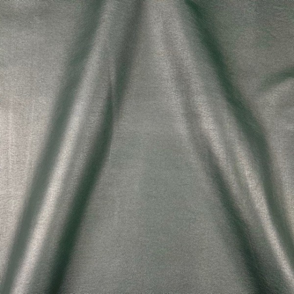 Lammnappa stretch grün