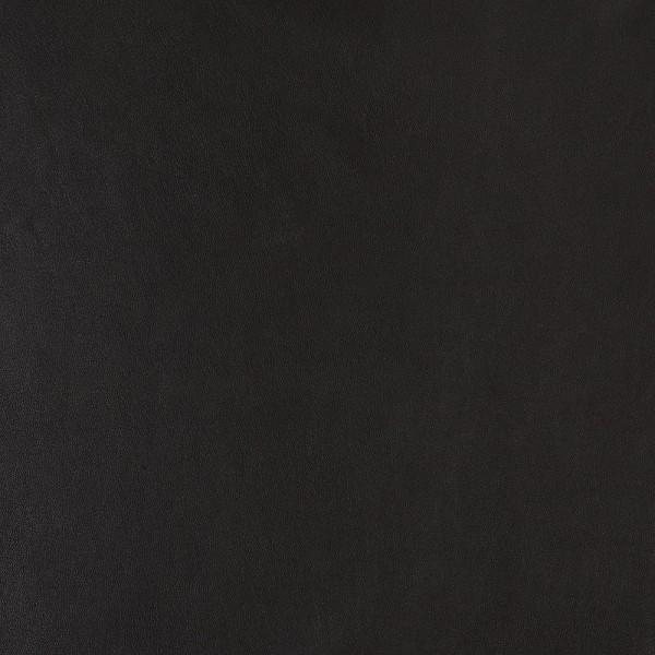 Lammnappa hemden testa, Lammnappa braun, Echtleder, Fauck Lederhandel Berlin