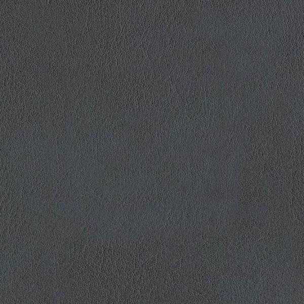 skai® Palma NF anthrazit F6411160, skai® grau, Kunstleder, Fauck Lederhandel Berlin
