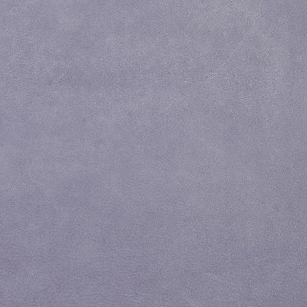 Porcvelours 434 silky flieder