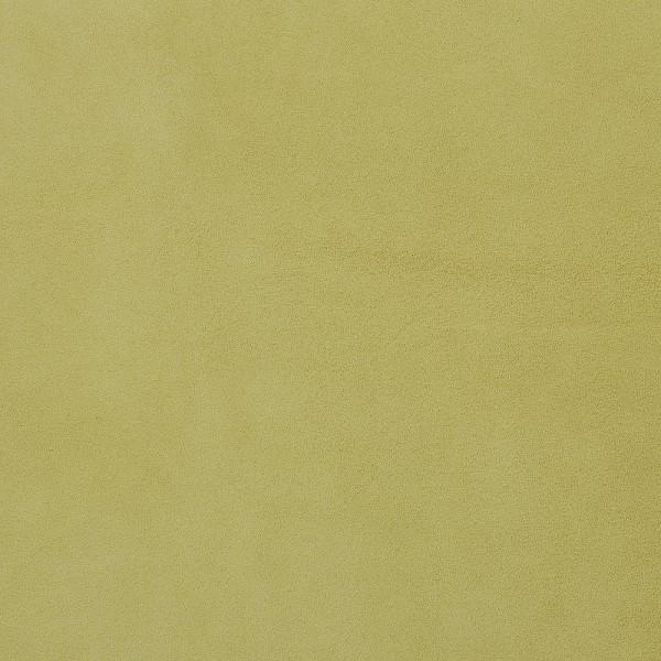 Ziegenvelours 253 lemon