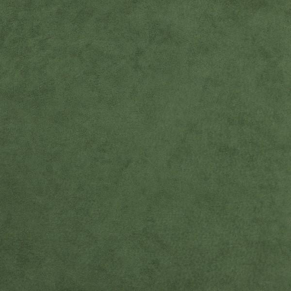 Porcvelours 434 silky grün