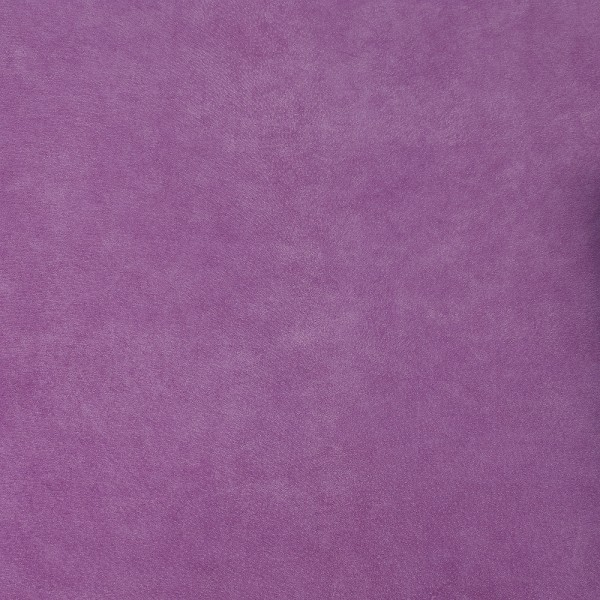 Porcvelours 434 silky purple