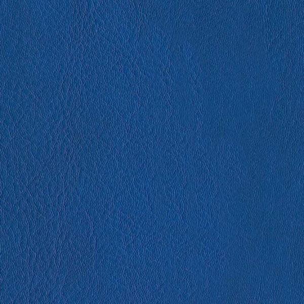 skai® Palma NF atoll F6411005, skai® blau, Kunstleder, Fauck Lederhandel Berlin