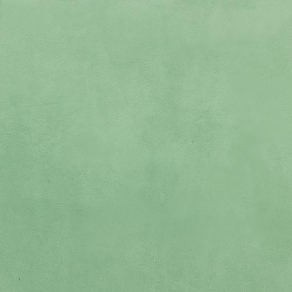Ziegenvelours 253 liane