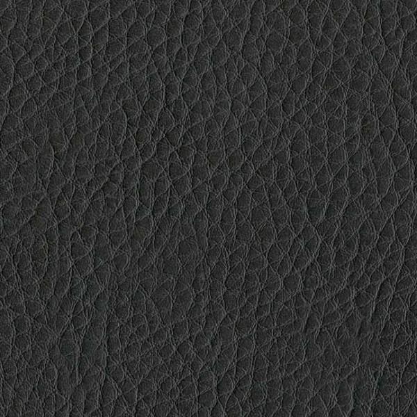 skai® Parotega NF anthrazit F6461663, skai® grau, Kunstleder, Fauck Lederhandel Berlin