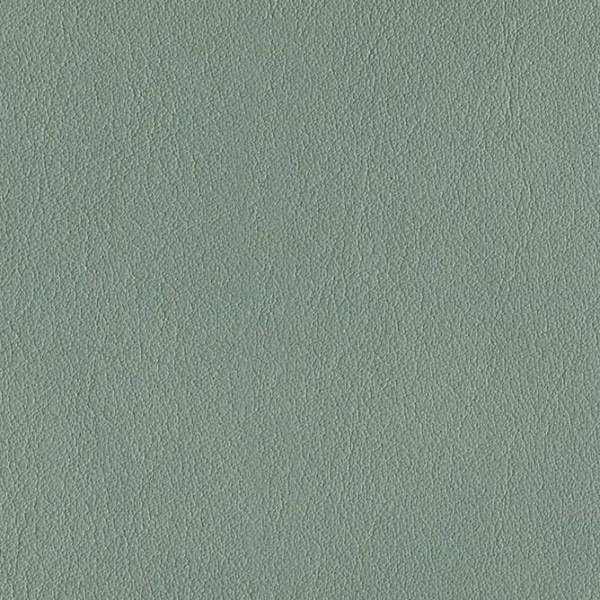 skai® Palma NF rauchblau F6411198, skai® blau, Kunstleder, Fauck Lederhandel Berlin