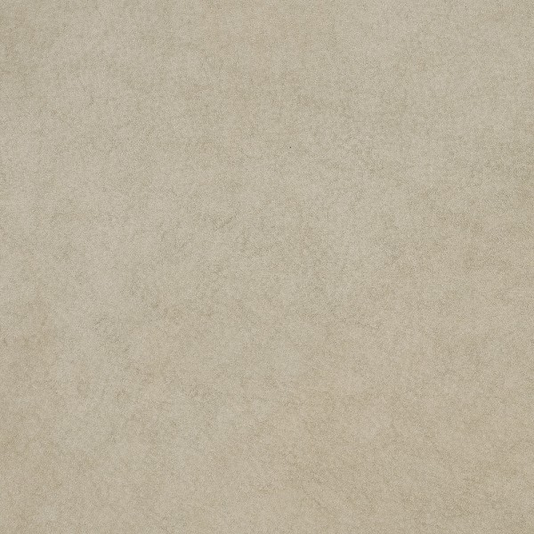 Porcvelours 434 silky trüffel