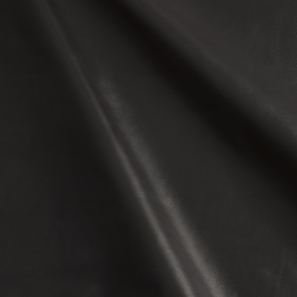 Lammnappa 206 soft negro braun, Lammnappa braun, schwarz, Echtleder, Fauck Lederhandel Berlin