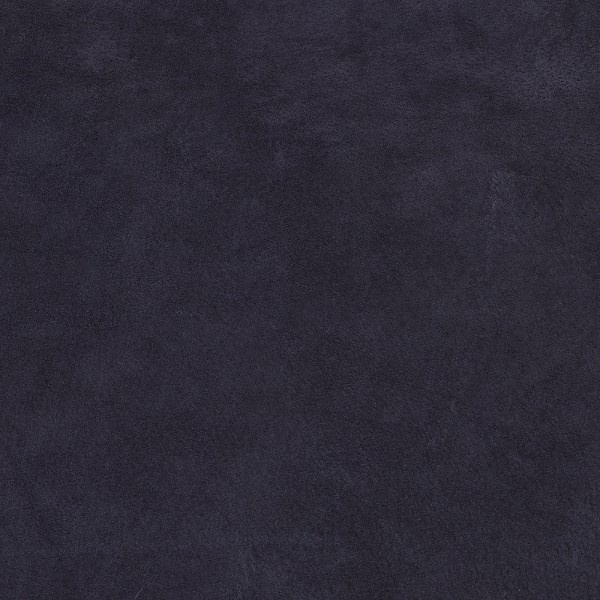 Porcvelours 434 silky marine