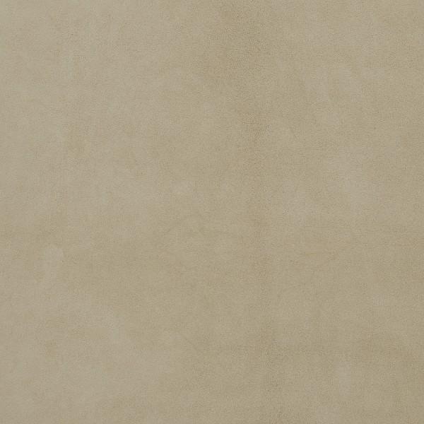 Ziegenvelours 253 light beige