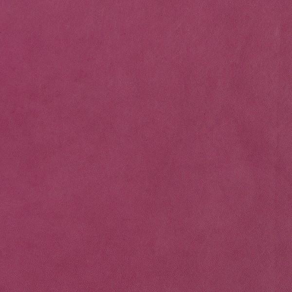 Lammnappa 209 vintage pink, Lammnappa lila pink rosa, Echtleder, Fauck Lederhandel Berlin