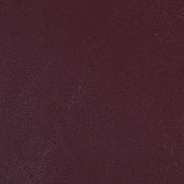 Lammnappa 206 soft dunkelpink, Lammnappa lila pink rosa, Echtleder, Fauck Lederhandel Berlin