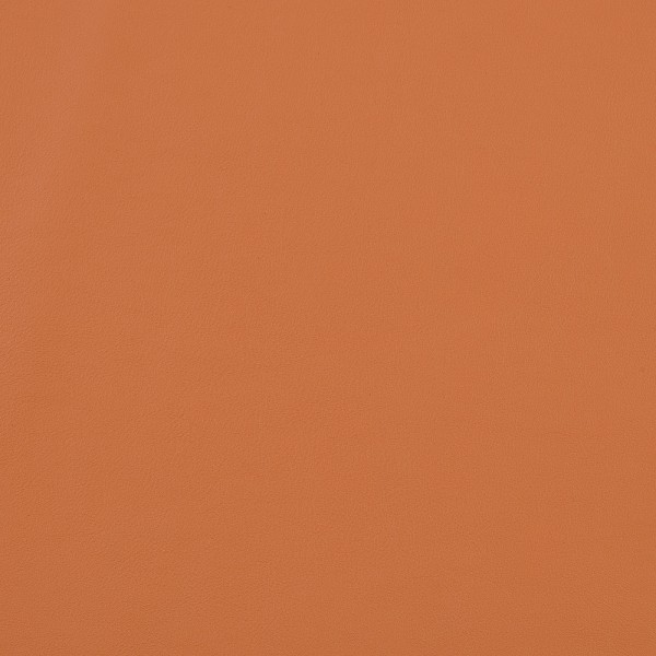 Rindnappa 102-01 arancio