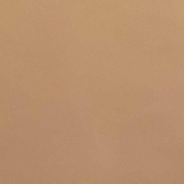 Lammnappa 206 soft nude