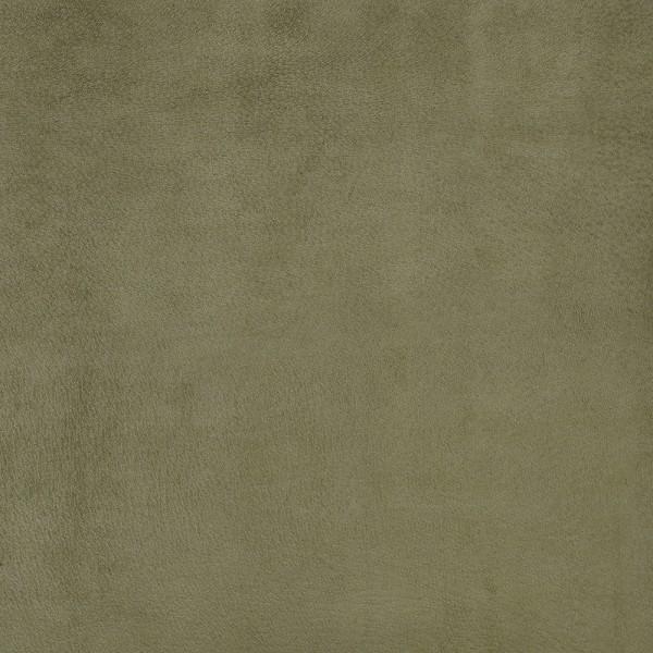 Porcvelours 434 silky jagdgrün