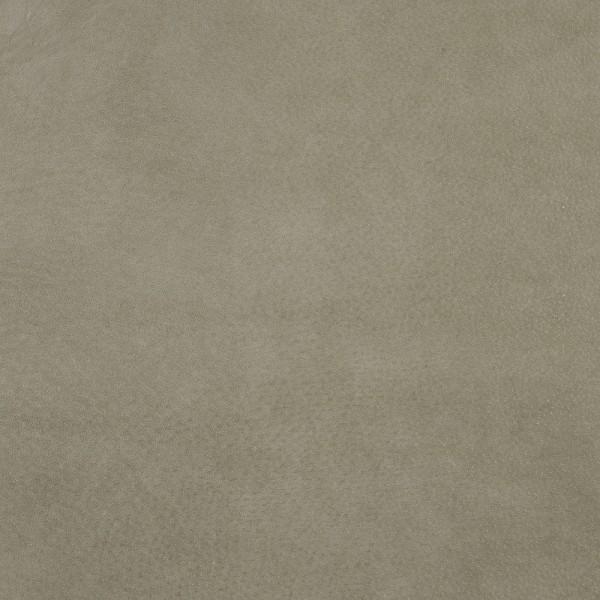 Porcvelours 434 silky schlamm