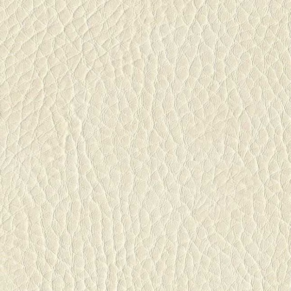 skai® Parotega NF hellbeige F6461632, skai® weiss natur, beige, Kunstleder, Fauck Lederhandel Berlin
