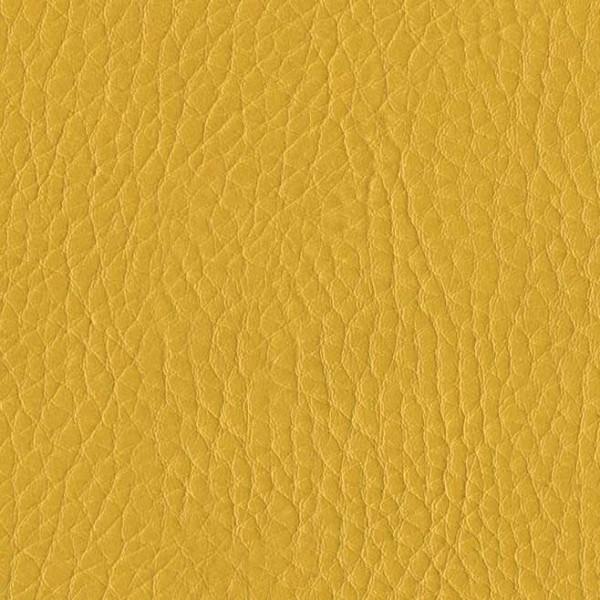 skai® Parotega NF mais F6461706, skai® gelb, Kunstleder, Fauck Lederhandel Berlin