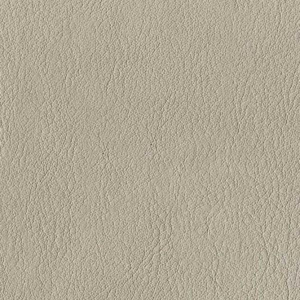 skai® Palma NF lichtgrau F6411199, skai® grau, Kunstleder, Fauck Lederhandel Berlin