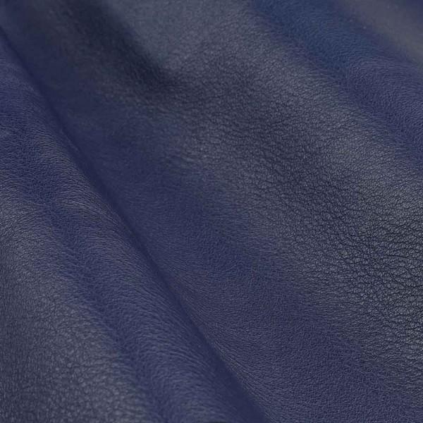 Rindnappa 102-01 navy