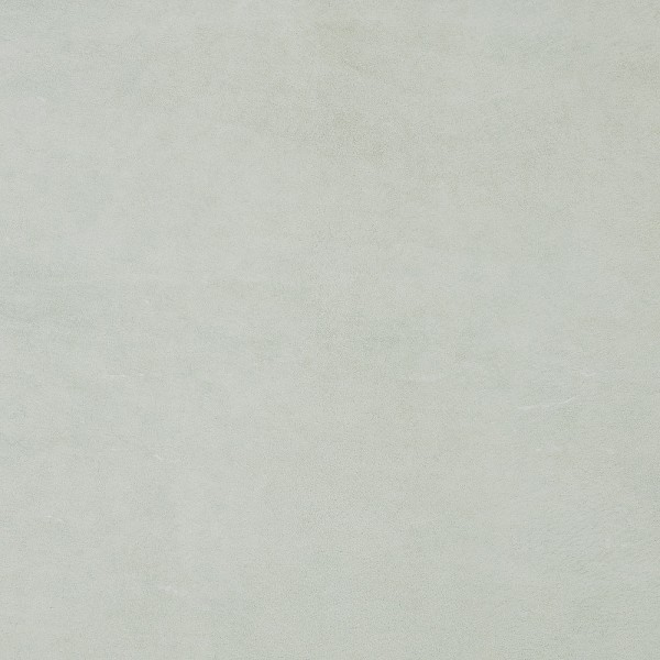 Porcvelours 434 silky flanell