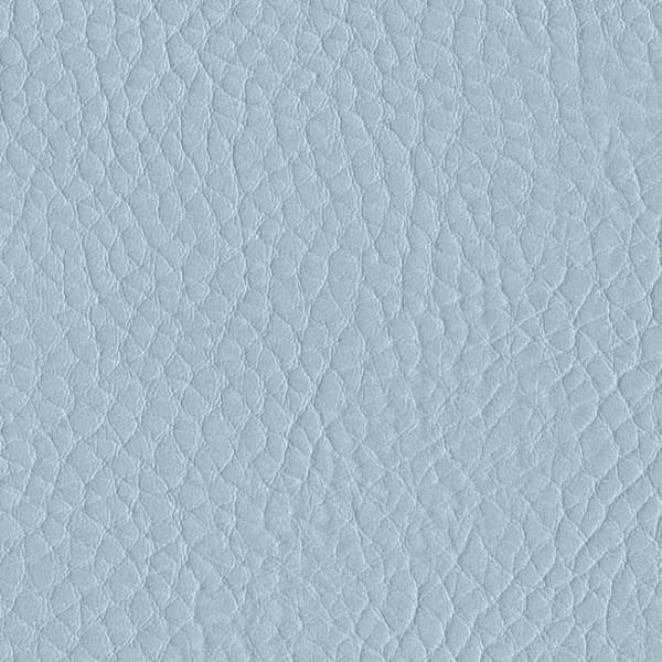 skai® Parotega NF gletscher F6461708, skai® blau, Kunstleder, Fauck Lederhandel Berlin